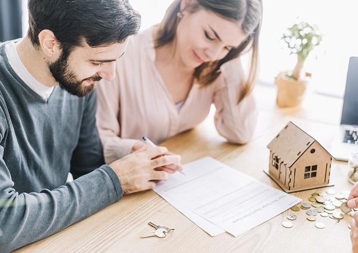 Hypotéky po novom roku znovu nedostupnejšie?